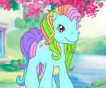 Kucyki My Little Pony 2