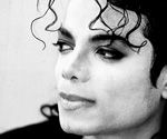 We Are The World – Michael Jackson