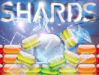 Arkanoid: Shards