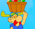 Asterix i Wikingowe Skarby