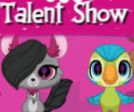 Littlest Pet Shop: Talent Show