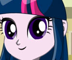 My Little Pony: Avatar Maker