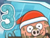 Piggy in The Puddle 3: Christmas