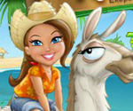 Ranch Rush 2 Online